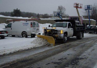 002-commercial-snow-plowing-boston-landscape