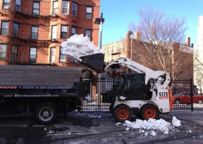 005-commercial-snow-plowing-boston-landscape