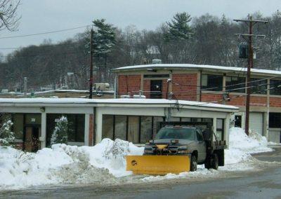 009-commercial-snow-plowing-boston-landscape