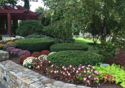 019-residential-landscaping-boston