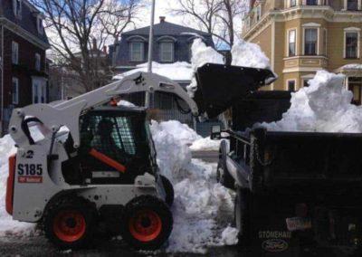 020-commercial-snow-plowing-boston-landscape