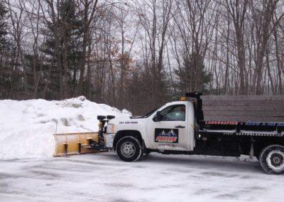 024-commercial-snow-plowing-boston-landscape