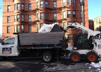 032-commercial-snow-plowing-boston-landscape