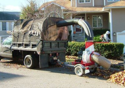 032-residential-landscaping-boston