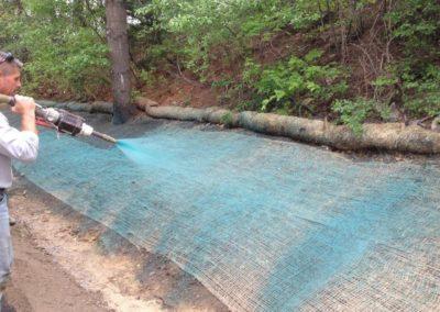 034-residential-landscaping-boston