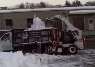 037-commercial-snow-plowing-boston-landscape