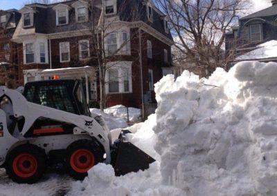 039-commercial-snow-plowing-boston-landscape