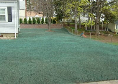 043-residential-landscaping-boston