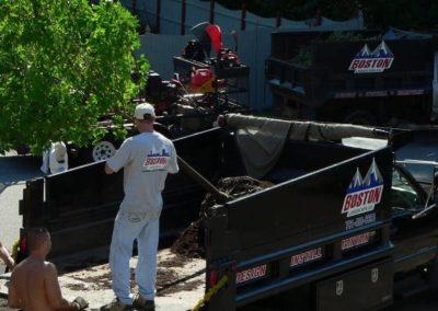 048-residential-landscaping-boston