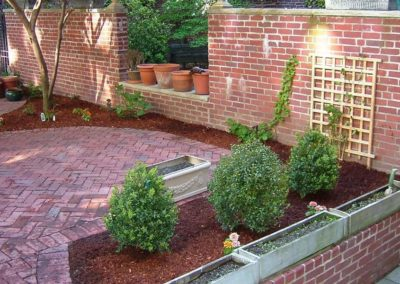 056-residential-landscaping-boston
