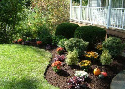 057-residential-landscaping-boston