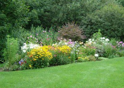 058-residential-landscaping-boston