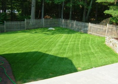 059-residential-landscaping-boston
